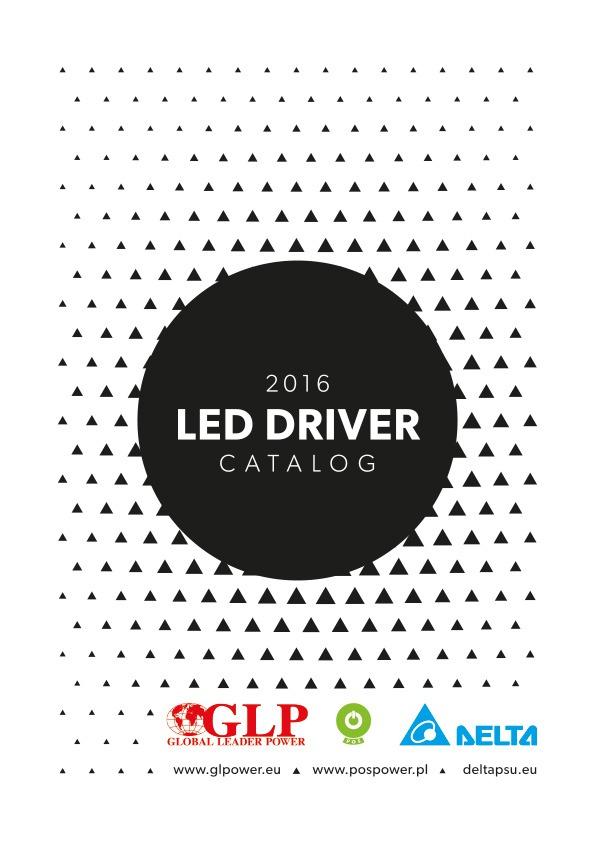 led_driver_catalog_glp_pos_delta_en_2016