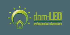 dom-LED