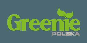 Greenie Polska