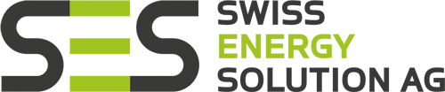swiss energy solution