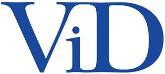 logo_vid_scisceni