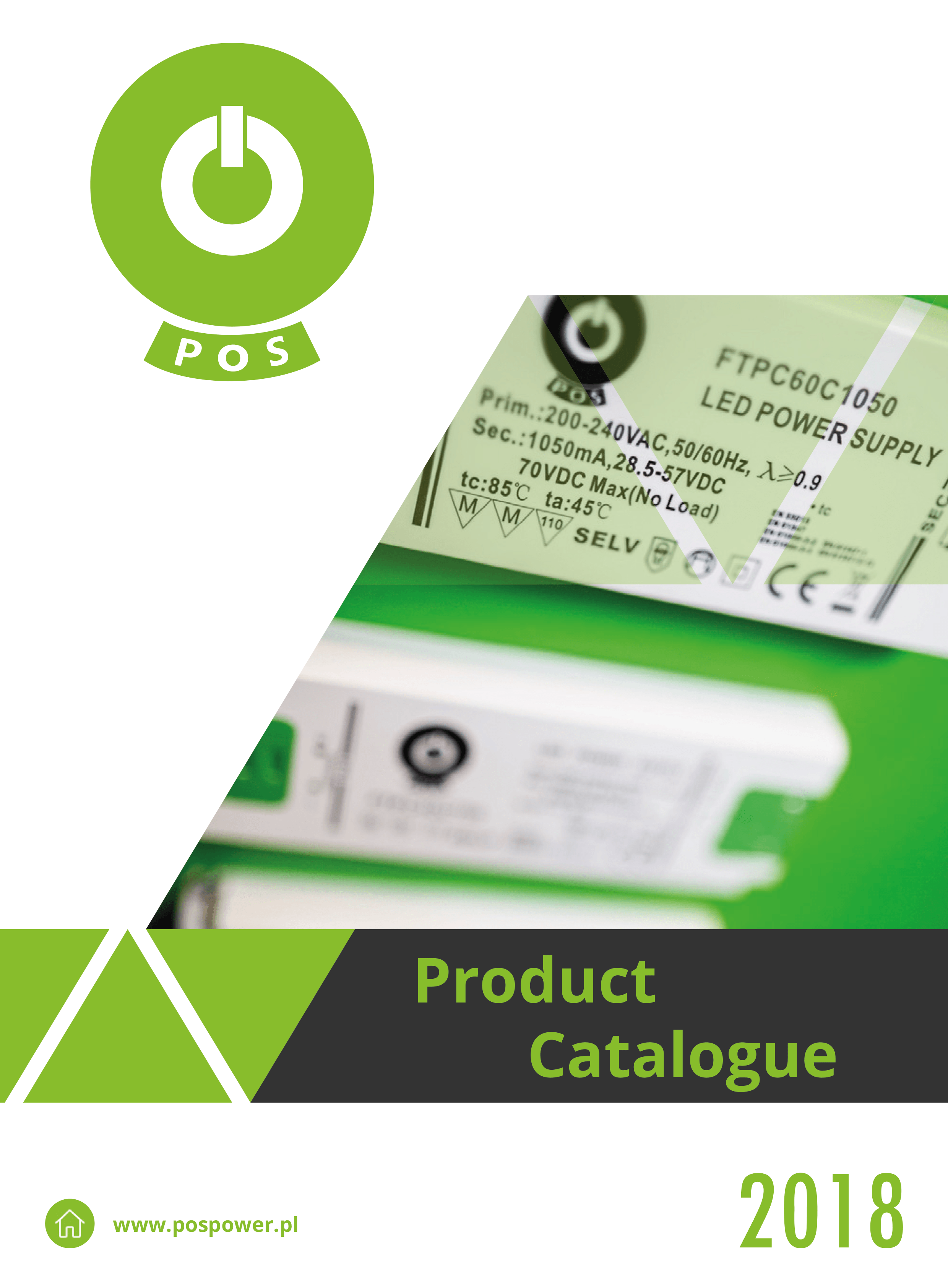 product_catalogue