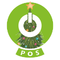 POS Power Logo