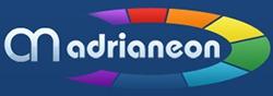 Adrianeon