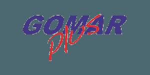Gomar Plus