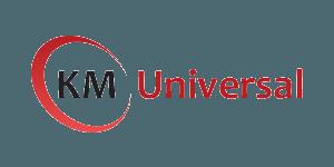 KM Universal